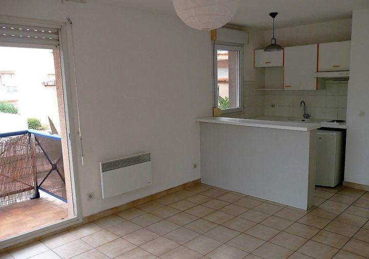 A louer Montpellier 34501253 Sas l immobilier