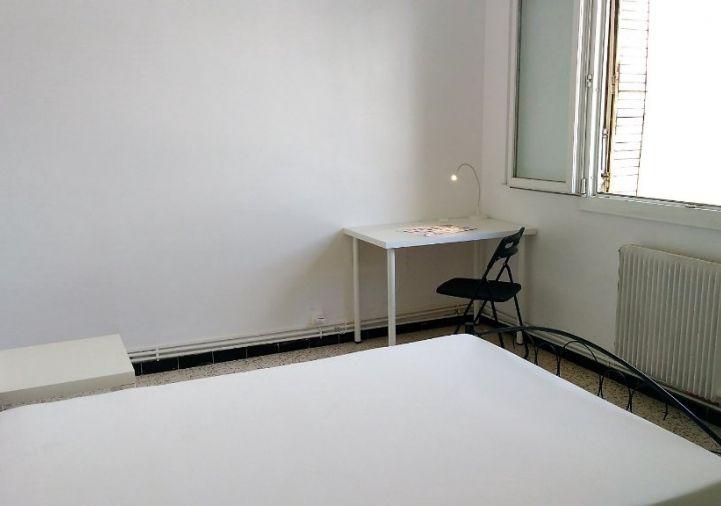 A louer Montpellier 34501254 Sas l immobilier