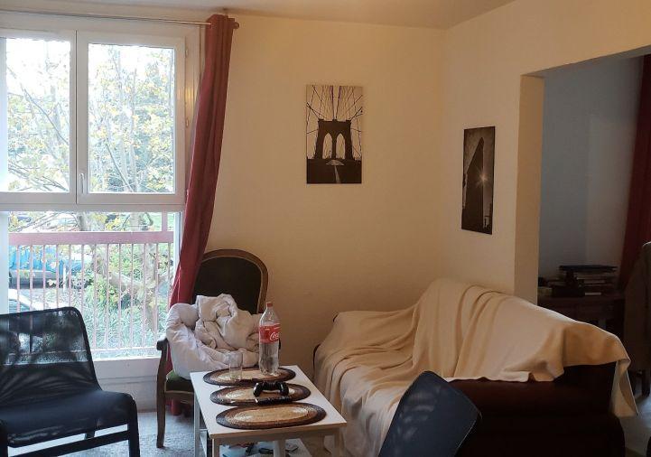 A vendre Montpellier 34501262 Sas l immobilier