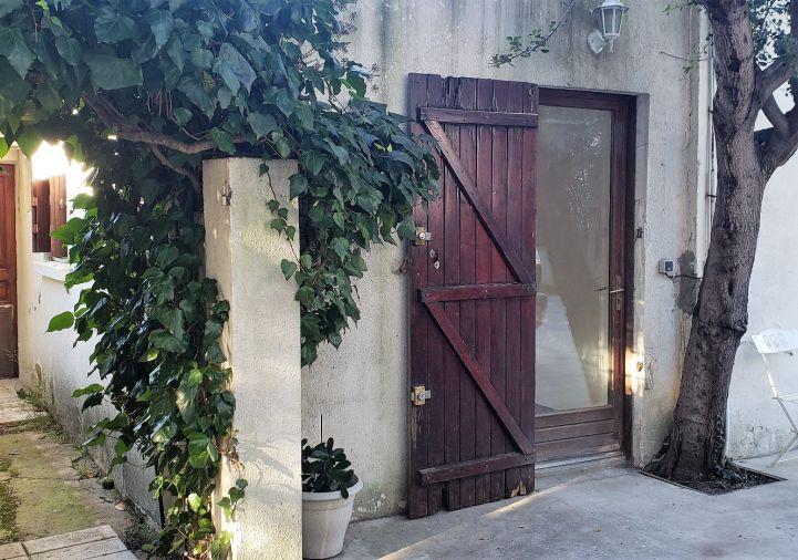 A louer Montpellier 34501263 Sas l immobilier