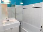 A vendre Montpellier 3450126 Sas l immobilier