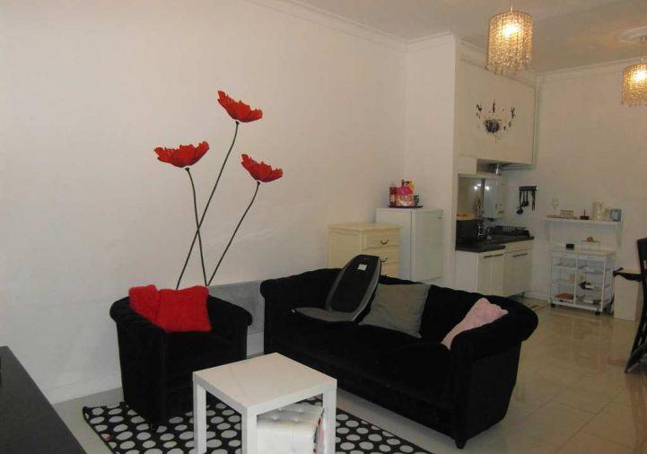 A louer Montpellier 3450130 Sas l immobilier