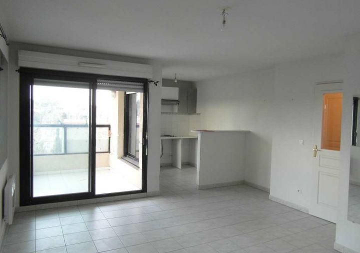 A louer Montpellier 3450134 Sas l immobilier