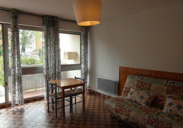 A louer Montpellier 3450147 Sas l immobilier