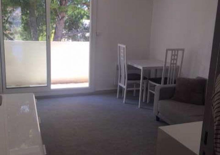 A louer Montpellier 3450154 Sas l immobilier