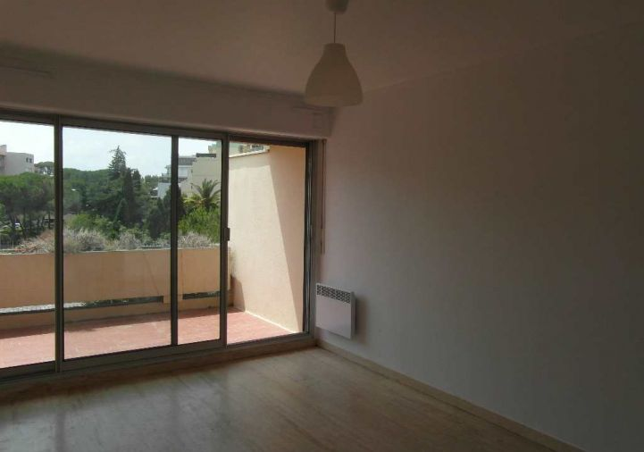A louer Montpellier 3450158 Sas l immobilier