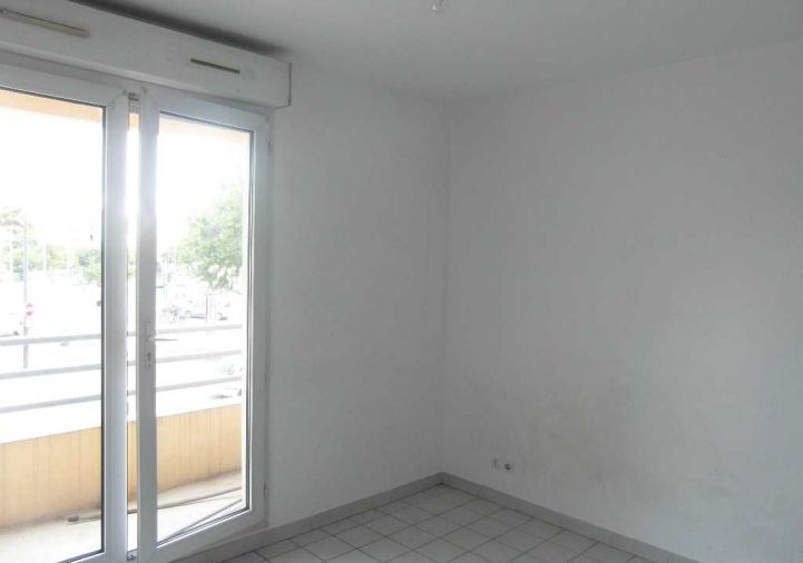 A louer Montpellier 3450163 Sas l immobilier