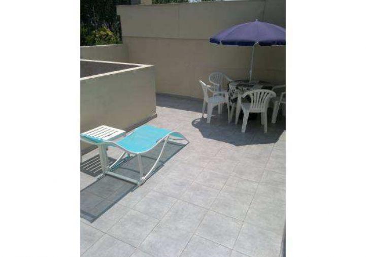 A louer Montpellier 3450169 Sas l immobilier