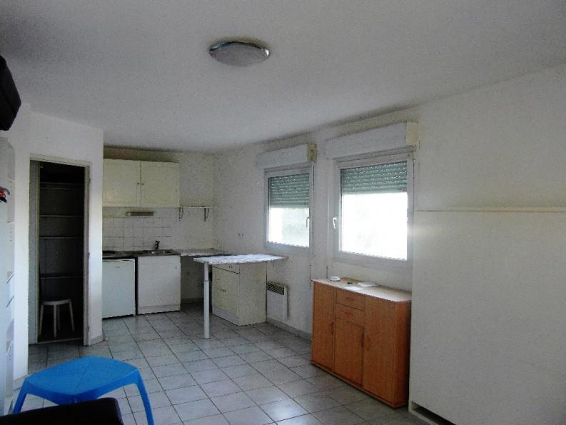 A vendre Montpellier 3450182 Sas l immobilier