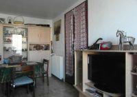 A vendre Montpellier 3450189 Sas l immobilier