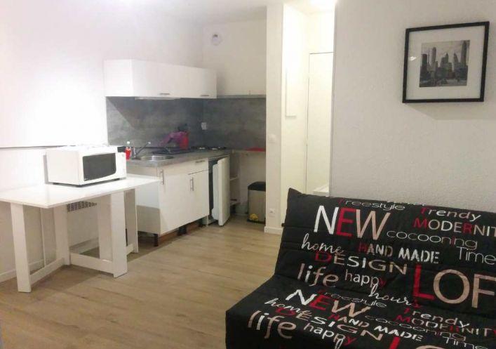 For rent La Grande Motte 34503177 Immo.d.al