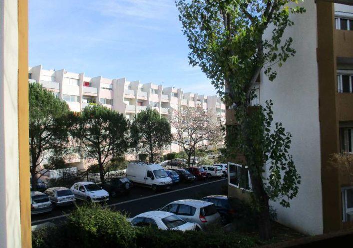 A louer Montpellier 34503220 Immo.d.al