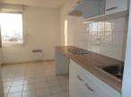 A vendre Montpellier 34503247 Immo.d.al