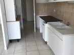 For sale Montpellier 34503285 Immo.d.al