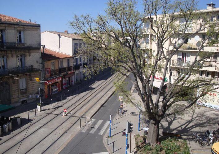 A louer Montpellier 34503313 Immo.d.al