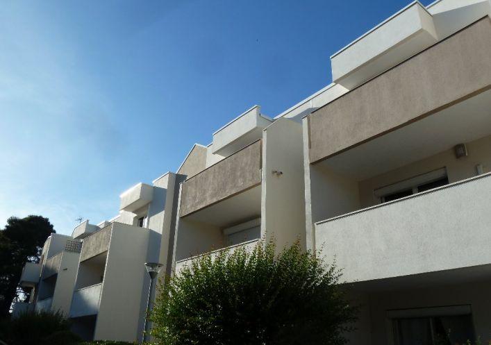 A vendre Montpellier 34503323 Immo.d.al