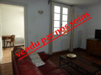 A vendre Montpellier 34503328 Immo.d.al