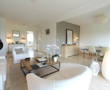 For sale Montpellier 34503354 Immo.d.al