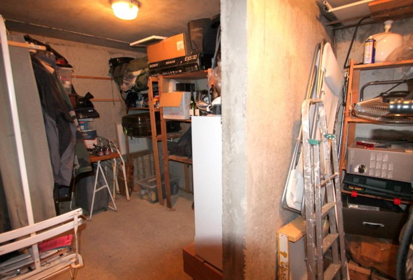 A vendre Montpellier 34503354 Immo.d.al