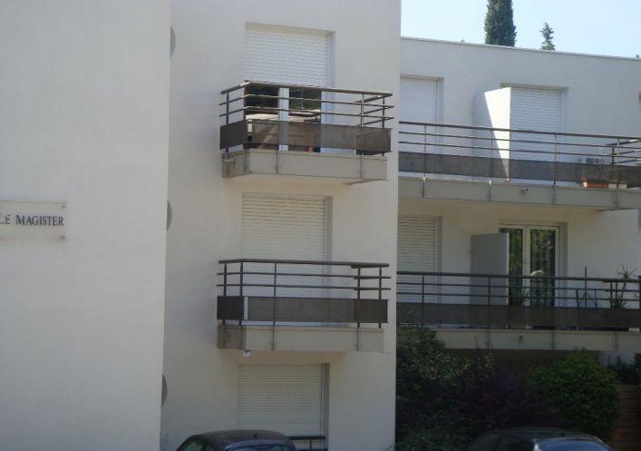 A louer Montpellier 34503356 Immo.d.al