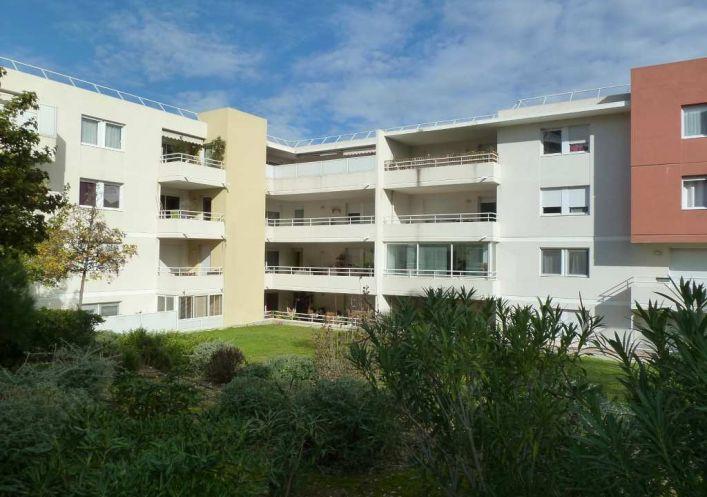A vendre Montpellier 3450335 Immo.d.al