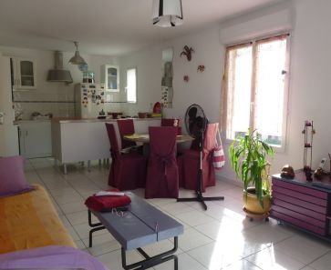 For sale Montpellier 34503365 Immo.d.al
