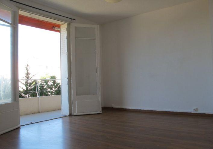 A louer Montpellier 34503366 Immo.d.al