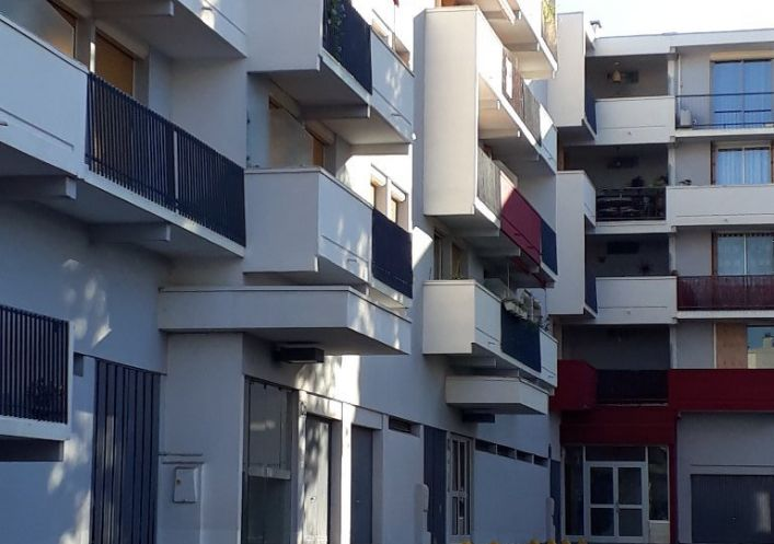 For sale Montpellier 34503420 Immo.d.al