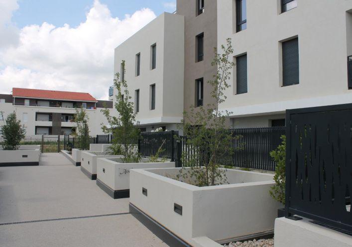 For rent Cournonterral 34503425 Immo.d.al