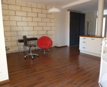 For sale Montpellier 34503428 Immo.d.al