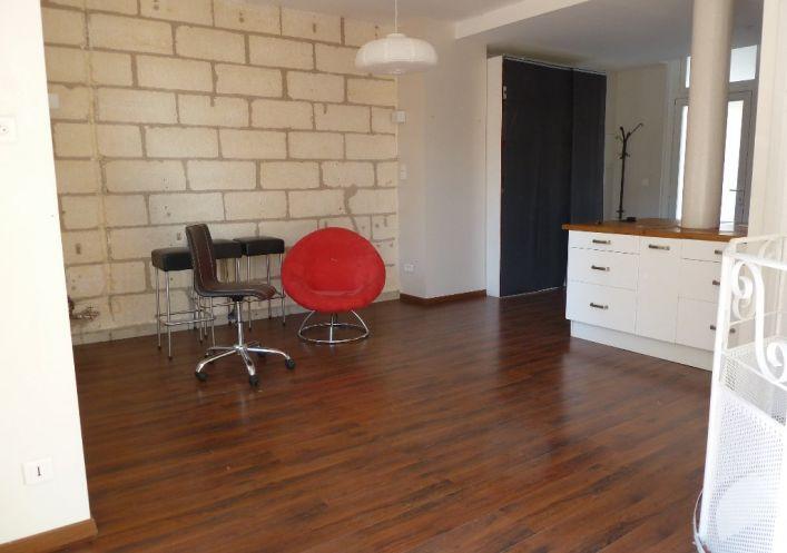 A vendre Montpellier 34503428 Immo.d.al