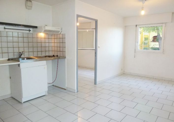 For sale Montpellier 34503434 Immo.d.al