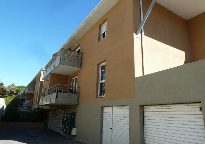 For sale Montpellier 34503447 Immo.d.al