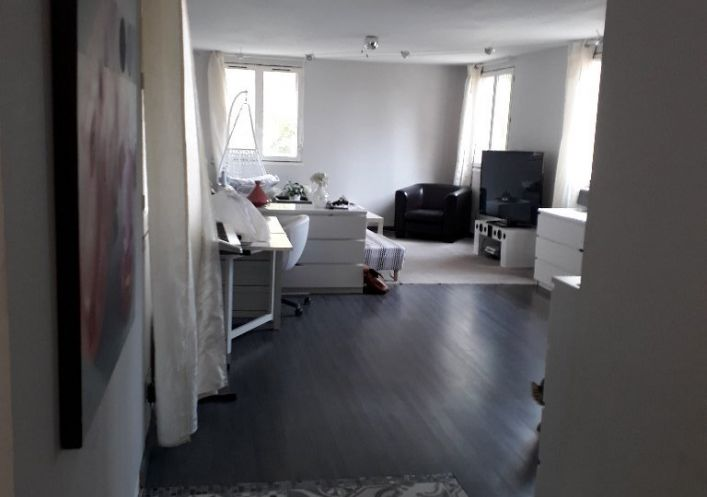 For sale Montpellier 34503448 Immo.d.al