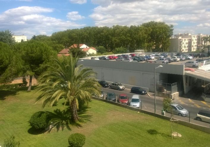A louer Montpellier 34503451 Immo.d.al