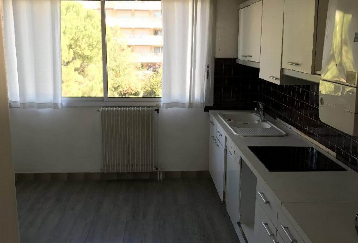 A vendre Montpellier 34503452 Immo.d.al