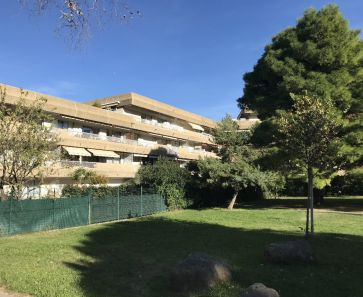 For sale Montpellier 34503452 Immo.d.al