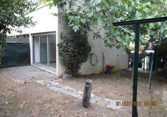 A louer Montpellier 34503455 Immo.d.al