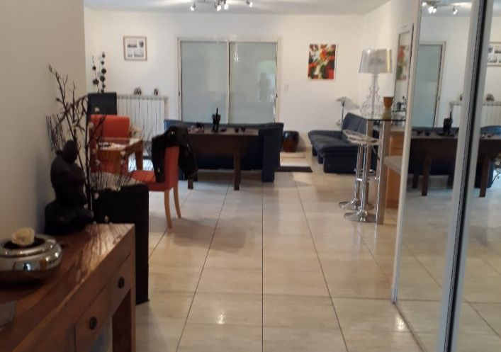 A vendre Gignac 34503456 Immo.d.al