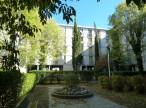 A vendre Montpellier 34503457 Immo.d.al