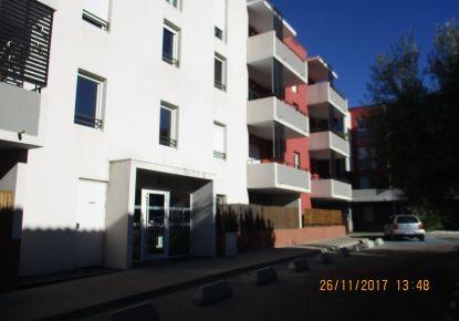 A louer Appartement Montpellier | Réf 3450346 - Adaptimmobilier.com