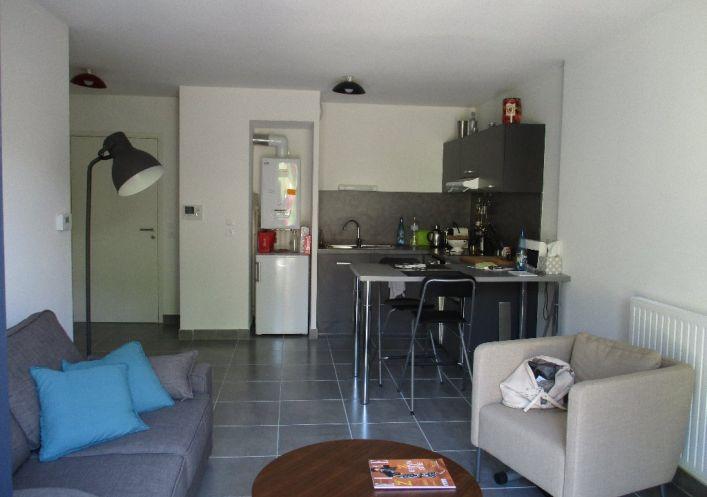 A louer Montpellier 34503485 Immo.d.al