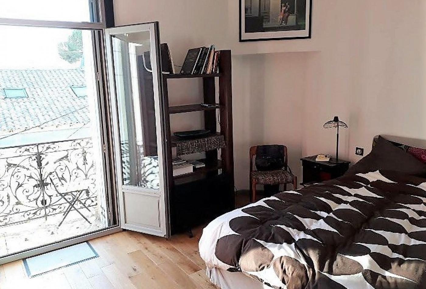 A vendre Montpellier 34503494 Immo.d.al