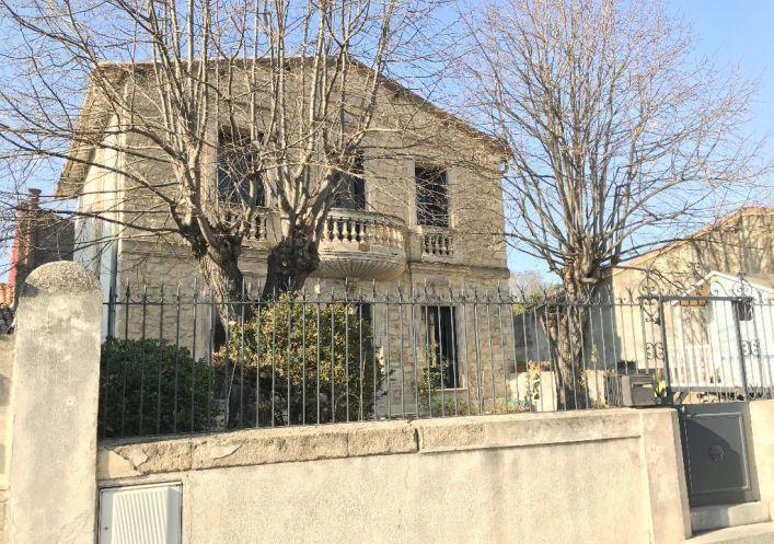 A vendre Montpellier 34503495 Immo.d.al