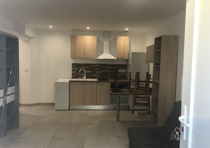 A louer Appartement Montpellier | Réf 34503499 - Immo.d.al