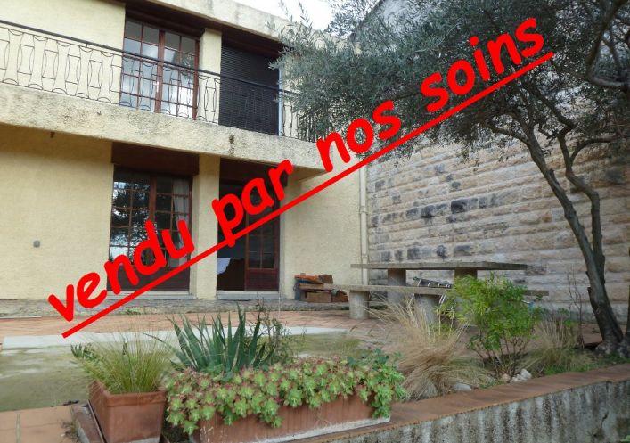 A vendre Saint Gely Du Fesc 34503500 Immo.d.al