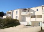 A vendre Montpellier 34503512 Immo.d.al