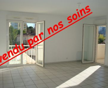 For sale Montpellier  34503512 Immo.d.al