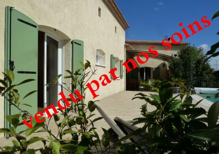 A vendre Saint Jean De Vedas 34503516 Immo.d.al