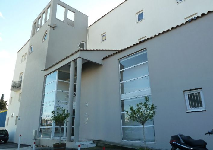 For sale Montpellier 34503517 Immo.d.al